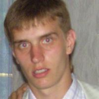 Голосной Андрей Владимирович