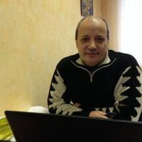 Доронин Олег Валентинович