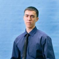 Лепехин Денис Дмитриевичь