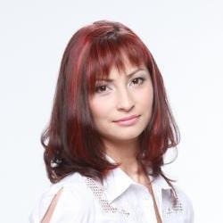 Фролова Надежда Анатольевна