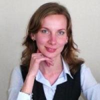 Бакулина Анастасия Владимировна