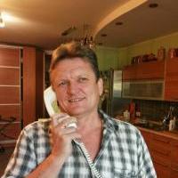 Шамшурин Аександр Петрович