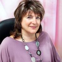 Маркова Лариса Николаевна