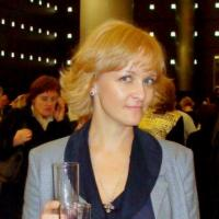 Жураковская Татьяна Владимирорвна