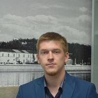 Алмазов Михаил Николаевич