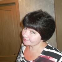 Пичугина Татьяна Олеговна