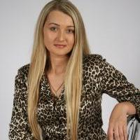 Зайцева Наталья