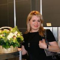 Литвин Татьяна Владимировна