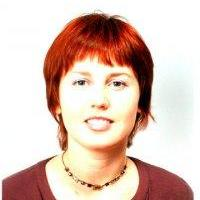 Чичкан Наталья Алексеевна