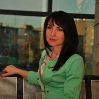 Лоткова Алина Валериевна