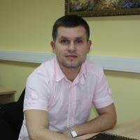 Семенов Алексей