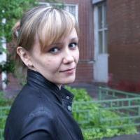 Павликова Татьяна Сергеевна