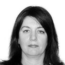 Андреева Инна