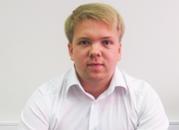 Мотовилов Денис Андреевич