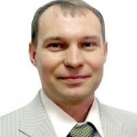 Глазов Александр Владимирович
