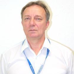 Зорин Анатолий