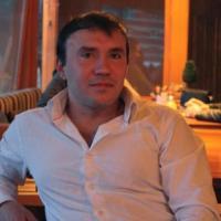 Кушнер Станислав