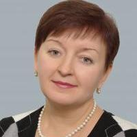 Сизова Татьяна Сергеевна