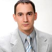 Иванков Вячеслав Константинович