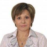 Уютина Елена Николаевна