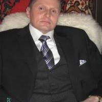 Дьячков Михаил