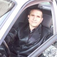 Гуменный Вячеслав Михайлович