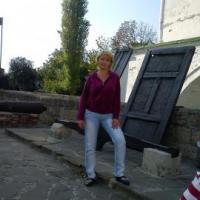 Королева Наталья Александровна