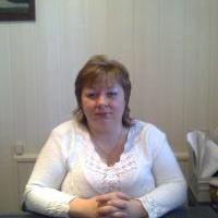 Тарнаева Татьяна Игоревна