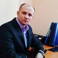Мустафин Дмитрий