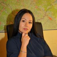Лубенец Татьяна Владимировна
