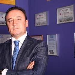 Кузнецов Владимир Геннадьевич