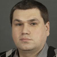 Федоров Денис Валентинович