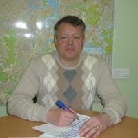 Виноградов Вячеслав