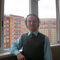 Лошманов Иван Владимирович
