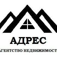 Медведкова Марина Анатольевна
