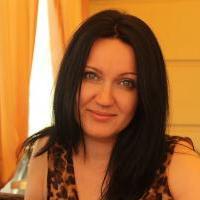Таджиева Алевтина Сергеевна