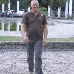 Плохих Евгений Анатольевич