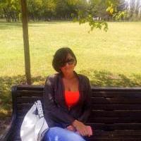 Лобина Елена