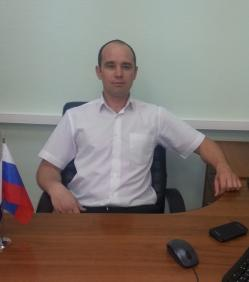 Плеханов Евгений