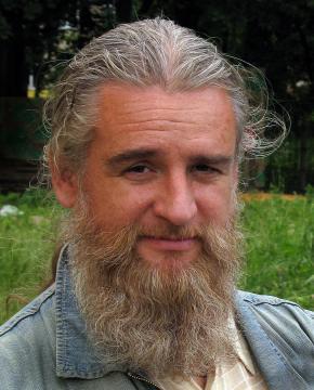Теплов Михаил Анатольевич