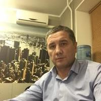Якупов Рамиль
