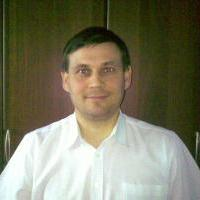 Федоровичев Александр