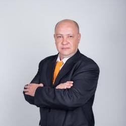 Веселов Сергей Викторович