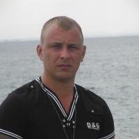Собакин Максим Михайлович