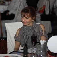 Грошева Алена Сергеевна