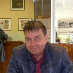 Рыбаченок Денис