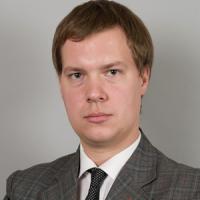 Якушев Евгений