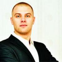 Лапин Александр