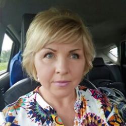 Ермилова Наталья