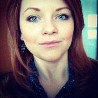 Обухова Ольга Юрьевна